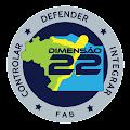 Projeto da Força Aérea Brasileira