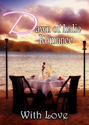 Dawn of Indie Romance