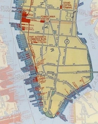 http://ny.curbed.com/archives/2013/06/19/from_cargo_to_kayaks_new_york_citys_piers_then_and_now.php