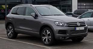 Volkswagen benzina truccate + Porche e Audi ecco tutti i modelli truccati