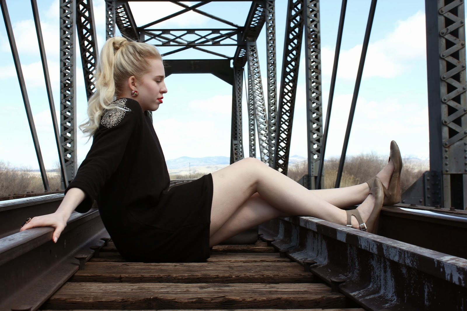 Favorite Fashion Find, Fashion blogger, fashion bloggers