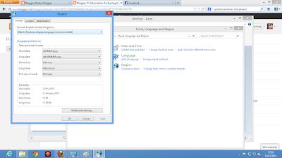 cara aktivasi windows 8 pro secara permanen