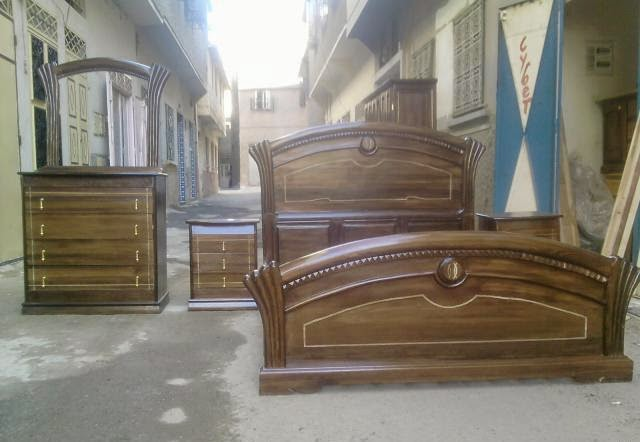 chambre coucher marocaine. Black Bedroom Furniture Sets. Home Design Ideas