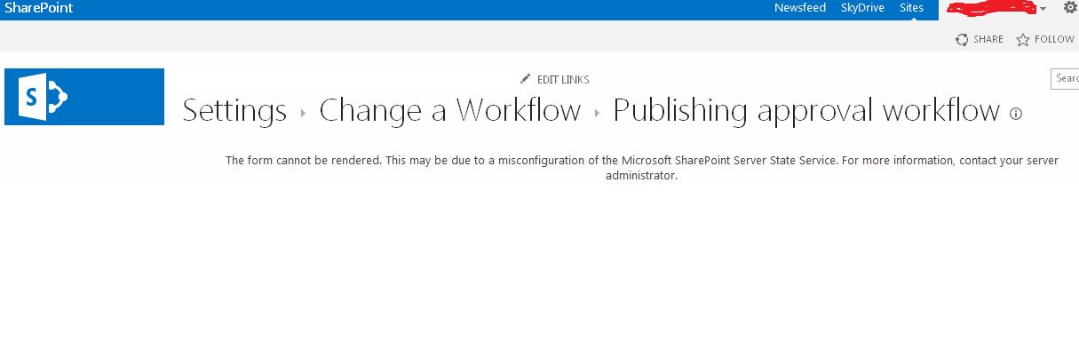 Sharepoint excel 2003 error