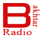 Bakhtar Radio Live Streaming|VoCasts - Listen  Live Radio Watch Free Tv Streaming
