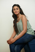 Sana maqbool latest glam pics-thumbnail-9