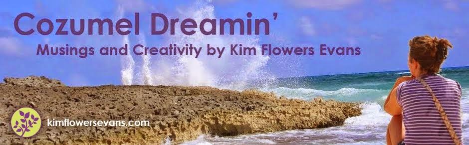 Cozumel Dreamin'