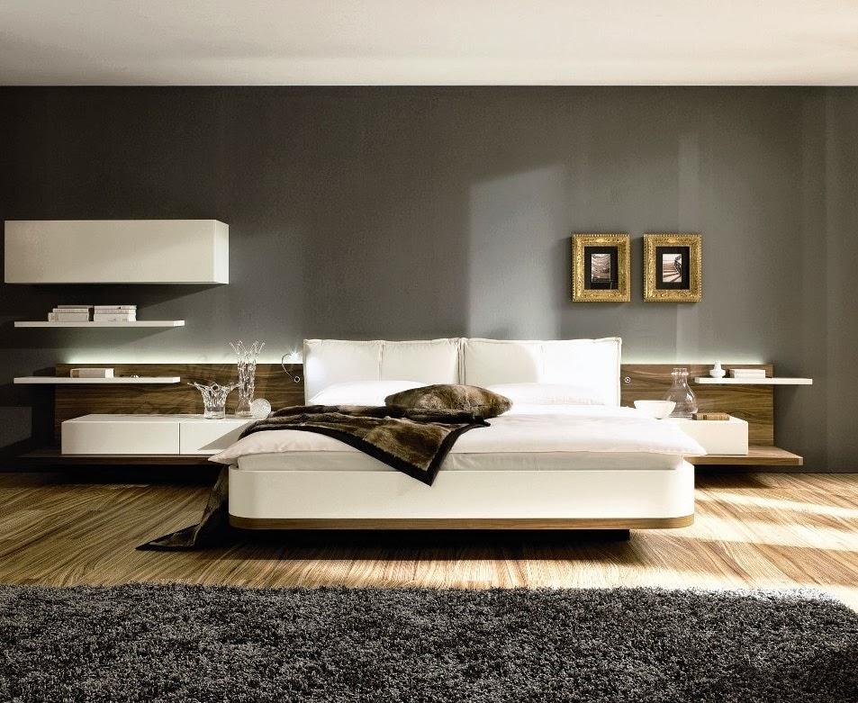 Home Desain Interior Teras Rumah Minimalis Desain Interior | Share The ...