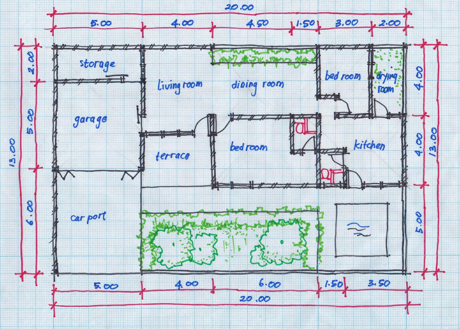 little house plans 2 little house plans 3 little house plans 4 little on little house