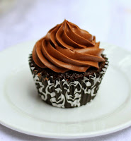 cupcake-celiaci