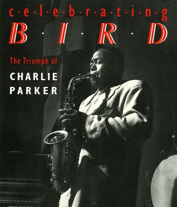 The Triumph Of Charlie Parker 1987 ... Sub Spanish ... 58 minutos