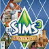 Free Download The Sims 3 Monte Vista-FLT Full Version