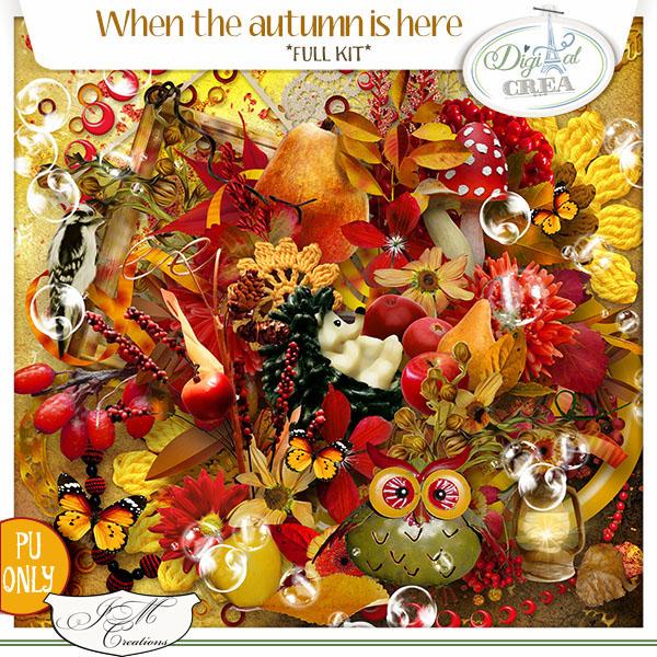http://4.bp.blogspot.com/-l9iMay7acQc/VfvCPOfGABI/AAAAAAAADfY/w3SC-oSpmVk/s1600/JMC_When_the_autumn_is_here_el_prev.jpg