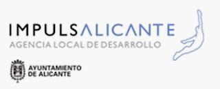 http://www.impulsalicante.es/