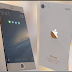 iPhone 6 Pro Concept With New Design