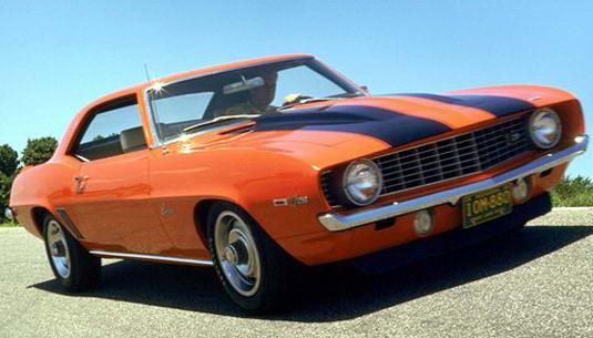 [Image: 1969-Z28-Chevy-Camaro.jpg]