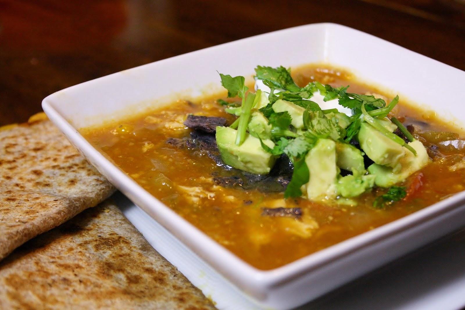 http://eatprayjuice.blogspot.com/2014/12/chicken-tortilla-soup.html