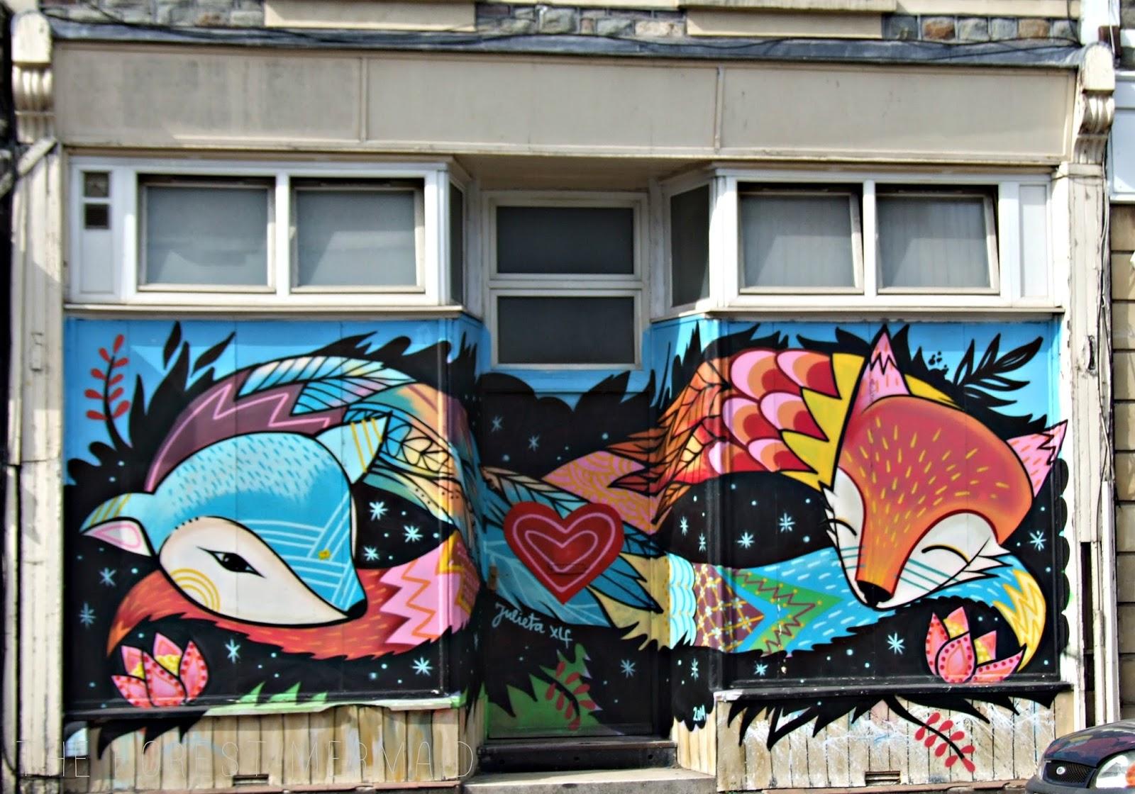 Graffiti art, Graffiti and Art on Pinterest