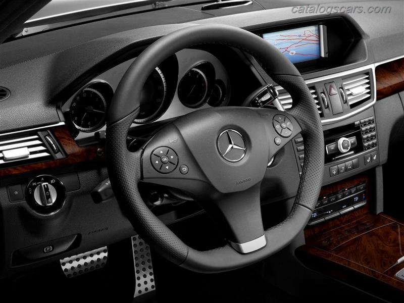 ��� ����� ������ ��� E ���� 2013 - ���� ������ ��� ����� ������ ��� E ���� 2013 - Mercedes-Benz E Class Photos