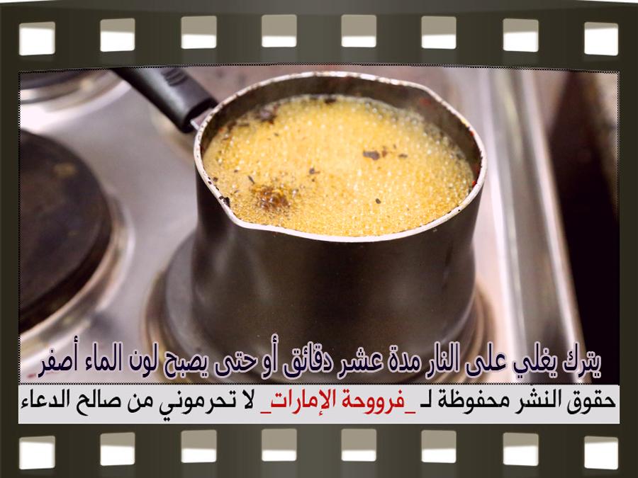 http://4.bp.blogspot.com/-l9ll4rXroMo/VlRDpVl0eOI/AAAAAAAAZNk/KY7osJ2PLRo/s1600/5.jpg