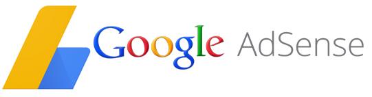 CURSO AdSEense Google