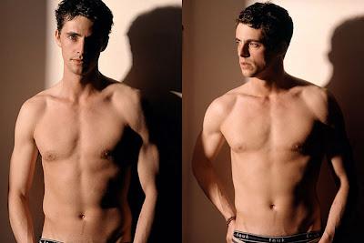 Matthew Hanly Gay 28