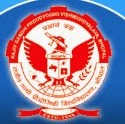 latest jobs vacancies in Rajiv Gandhi Proudyogiki Vishwavidyalaya