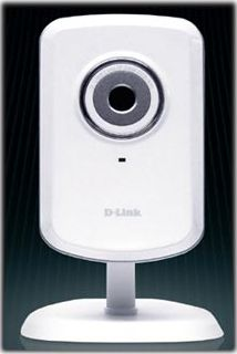 d link dcs 930l mydlink enabled wireless n network camera