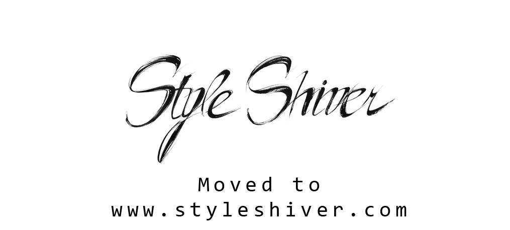STYLE SHIVER