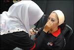 Servis Makeup