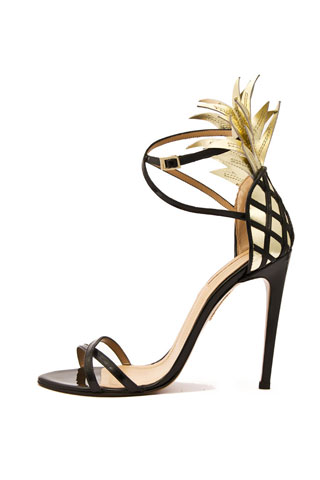 Aquazzura-Elblogdepatricia-shoes-zapatos-chaussures-calzature-scarpe-calzado