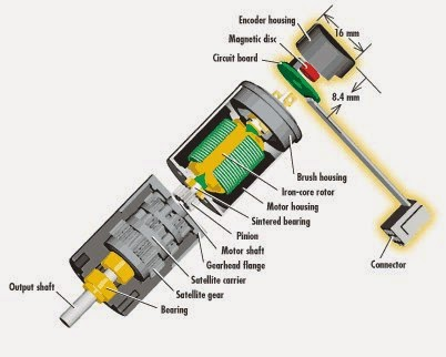 The Mde2 16 Mag ic Encoder From Micro besides Tiny Houses Tumbleweed Locations besides Schematic Diagram House Electrical Wiring besides Residential Fuel Cell together with Dc Fuse Block Wiring Diagram. on off grid solar system wiring diagram