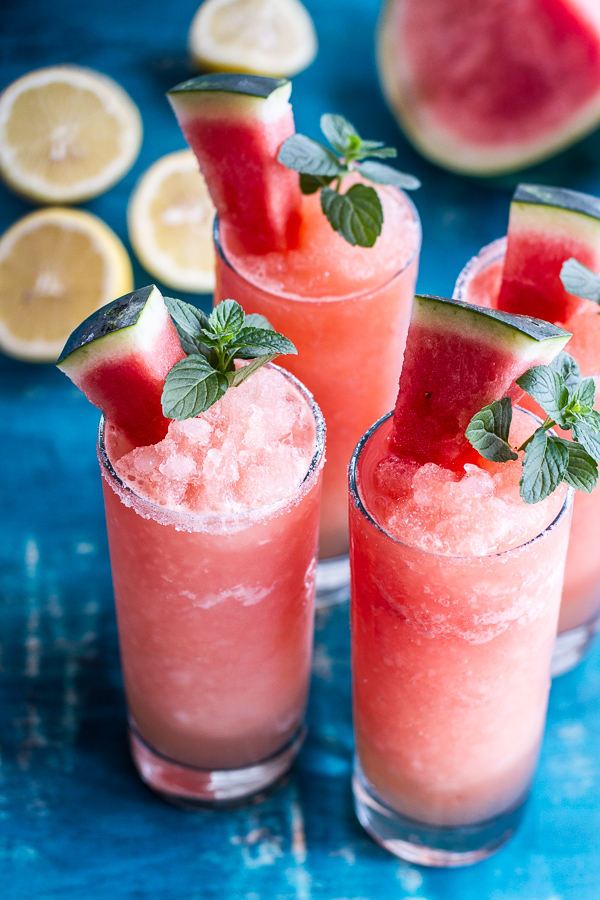 watermelon-lemonade.jpg