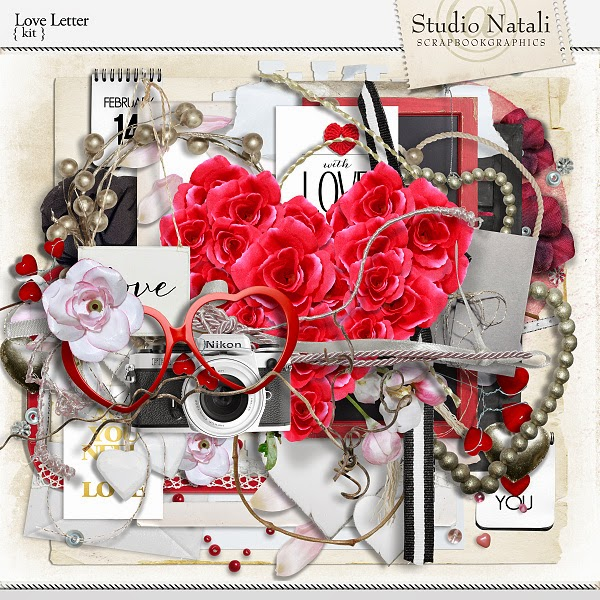 http://shop.scrapbookgraphics.com/Love-Letter.html