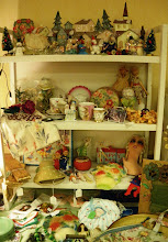 Vintage and Handmade The original fair