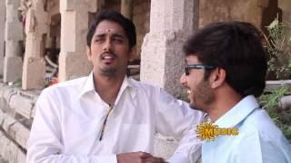 Cut To Cut Theeya Vela Seiyanum Kumaru Movie Making