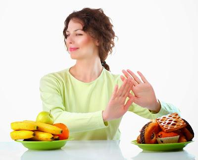tips awet muda alami-tips awet muda dan sehat