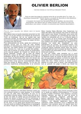 http://olivierberlion-interviews.blogspot.fr/2015/05/olivier-berlion-mai-2015.html