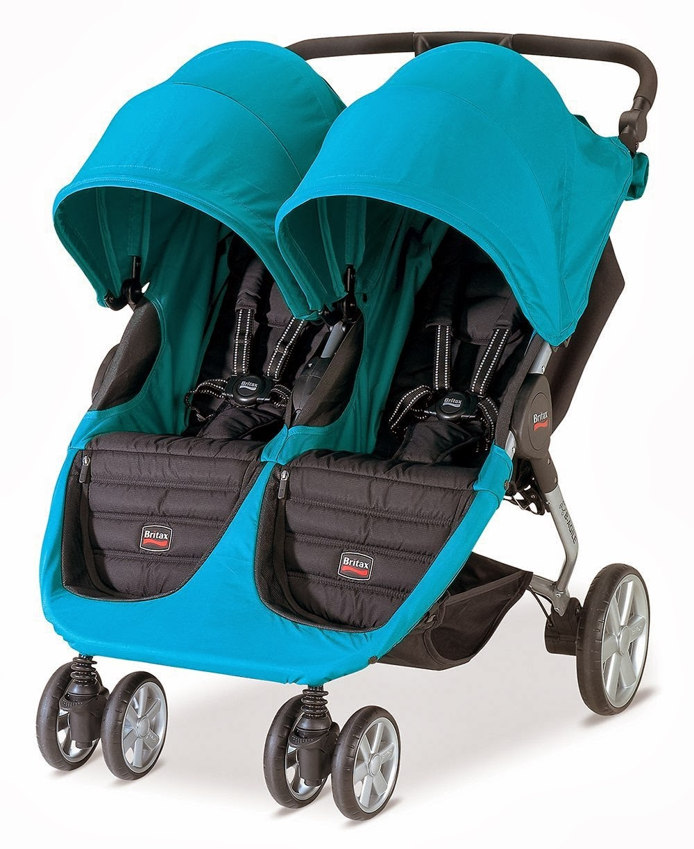 3 Point Harness Infant Car Seat Get Free Image About