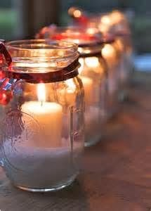 best candles, candles,