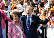 Koninginnedag 2011 (koninginnedag )
