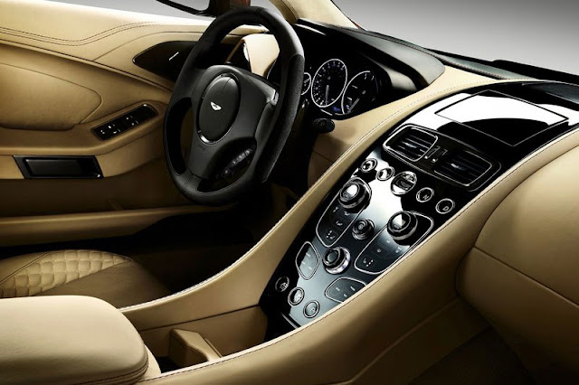 2013-Aston-Martin-Vanquish-Interior