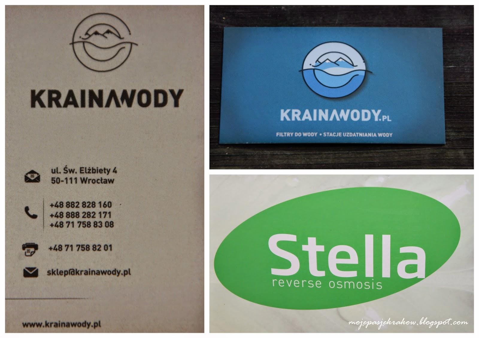 http://www.krainawody.pl/
