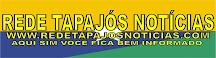 Rede Tapajós de Notícias