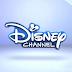 Com poucas novidades Disney Channel já começa o ano com queda na Audiência!