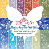 http://www.littleclaire.co.uk/product/paper-pack-floating-butterflies.html