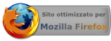 visualizzi meglio incidenze con Firefox