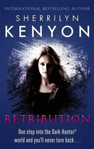 http://www.bookdepository.com/Retribution-Sherrilyn-Kenyon/9780749954888