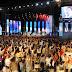 Festival Promessas Rio chega à 2ª edição e reúne astros do gospel