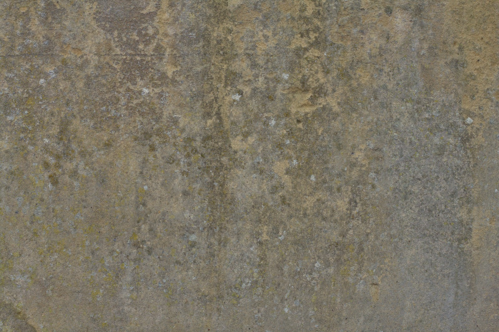 Stucco wall grunge feb_2015_3 texture 4770x3178